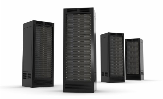 Online Server Backup Remote Backup Secure Data Disaster Recovery